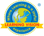 learning_vision_33
